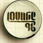 Lounge FM 96.0 FM Turkey, İstanbul