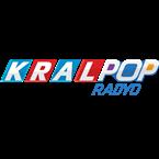 Kral Pop 101.8 FM Turkey, Ankara