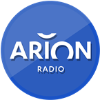 Arion Radio Greece, Athens