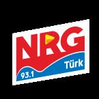 NRG Türk 93.1 FM Turkey, Ankara