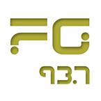 FG 93.7 93.7 FM Turkey, İstanbul