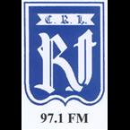 Radio Foia 97.1 FM Portugal, Monchique