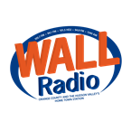 WALL 94.9 FM USA, Middletown