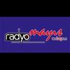 Radyo Mayis 96.0 FM Cyprus, Nicosia