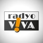 Radyo Viva 93.7 FM Turkey, Denizli