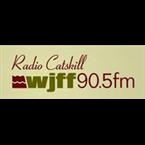 WJFF 94.5 FM United States of America, Monticello