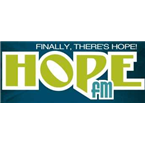 Hope FM 101.5 FM United States of America, Baltimore