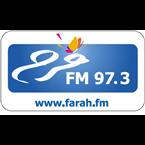 Farah FM 97.3 FM Syria, Damascus
