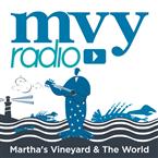 mvyradio 96.5 FM United States of America, Newport