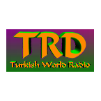 TRD 2 Altin Turkey, Ankara