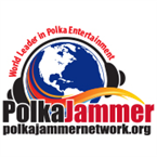 Polka Jammer Network USA