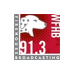WFHB 98.1 FM United States of America, Bloomington