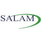 Salam FM 102.7 FM Indonesia, Batam