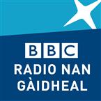 BBC Radio nan Gàidheal 103.7 FM United Kingdom, Dundee