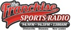 WOTE 94.9 FM USA, Clintonville