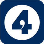 BBC Radio 4 93.9 FM United Kingdom, Oxford