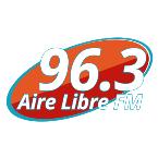 Aire Libre FM 96.3 FM Argentina, Río Grande, Tierra del Fuego