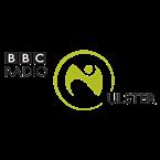 BBC Radio Ulster 95.4 FM United Kingdom, Derry