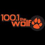 The Wolf 99.9 FM USA, Cumberland