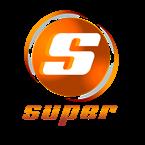 Süper FM 105.4 FM Turkey