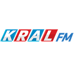 Kral FM 92.0 FM Turkey, Bursa