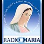 Radio Maria (Guatemala) 101.3 FM Guatemala, Peten