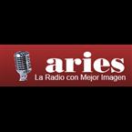 Radio Aries 91.1 FM Argentina, Salta