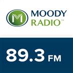Moody Radio Quad Cities 102.3 FM United States of America, Fairfield