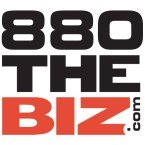 Eight Eighty The Biz 880 AM USA, Sweetwater