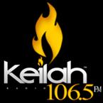Keilah Radio 106.5 FM United States of America, Comanche