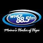 WHCF 102.7 FM United States of America, Presque Isle