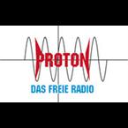 Radio Proton 104.6 FM Austria, Vorarlberg