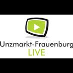 Unzmarkt-Frauenburg LIVE Austria