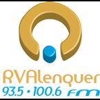 Radio Voz De Alenquer Portugal, Alenquer