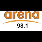 Los 40 MDP 98.1 FM Argentina, Mar del Plata