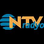NTV Radyo 105.4 FM Turkey, Alanya
