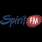 Spirit FM 103.7 FM USA, Roanoke