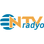 NTV Radyo 102.8 FM Turkey, Marmaris