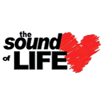 Sound of Life Radio 103.7 FM USA, Highland