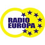 Radio Europa Lanzarote 102.5 FM Spain, Lanada