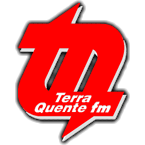 Terra Quente FM 105.5 FM Portugal, Mirandela