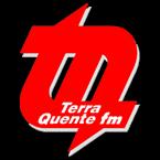 Terra Quente FM 105.2 FM Portugal, Mirandela