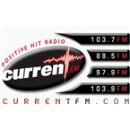 Current FM 103.9 FM United States of America, Norfolk