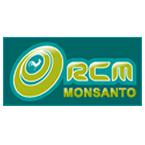 Radio Clube De Monsanto 98.7 FM Portugal, Idanha-a-Nova