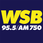 WSB 750 AM USA, Mâcon