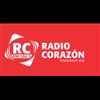 Radio Corazón 104.1 FM Argentina, Santa Fe