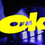 FM Okey 89.3 FM Chile, Antofagasta