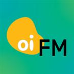 Rádio Oi FM Brazil, Rio de Janeiro