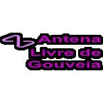 Radio Antena Livre Gouveia 89.6 FM Portugal, Lisbon