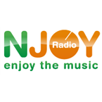 Radio N-Joy 106.5 FM Bulgaria, Sofia